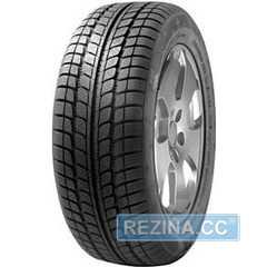 Купить Зимняя шина FORTUNA Winter 205/70R15C 106R