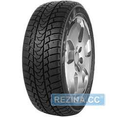 Купить Зимняя шина TRACMAX Ice-Plus SR1 195/80R14C 106/104Q