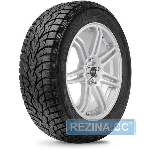 Купить Зимняя шина TOYO Observe Garit G3-Ice 255/65R16 109T (Под шип)