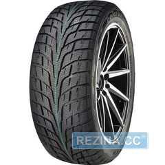 Купить Зимняя шина COMFORSER CF950 215/60R17 96H