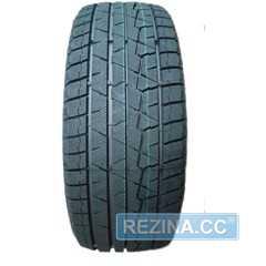 Купить Зимняя шина COMFORSER CF 960 245/55R19 107H