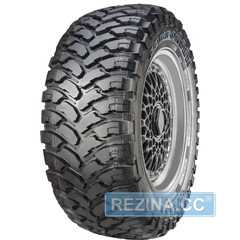 Купить Всесезонная шина COMFORSER CF3000 235/75R15 104/101Q