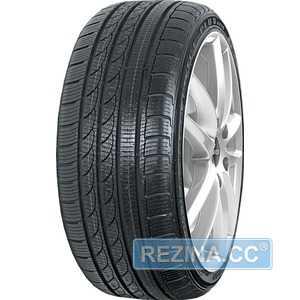 Купить Зимняя шина TRACMAX Ice-Plus S210 225/50R17 98V