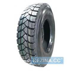 Купить Грузовая шина CONSTANCY ECOSMART 79 (ведущая) 315/80R22.5 156/150M