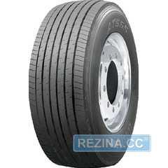 Купить Грузовая шина WESTLAKE AT555 (прицепная) 435/50R19.5 160J