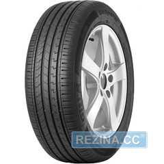 Купить Летняя шина GITI Synergy E1 185/65R15 88H
