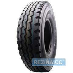 Купить Грузовая шина CONSTANCY 896 plus (универсальная) 11.00R20 152/149K PR18