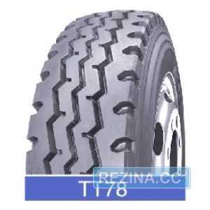 Купить Transtone TT78 (универсальная) 11.00R20 149/146K 18PR