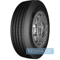 Купить Грузовая шина STARMAXX GH100 (рулевая) 295/80R22.5 152/148M