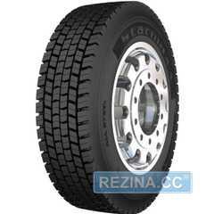 Купить Грузовая шина STARMAXX DH100 (ведущая) 315/80R22.5 154/150M