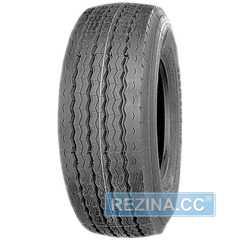Купить Грузовая шина BOTO BT267 (прицепная) 385/65R22.5 164J