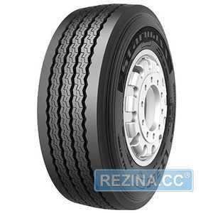 Купить Грузовая шина STARMAXX LZ300 (прицепная) 385/65R22.5 160K