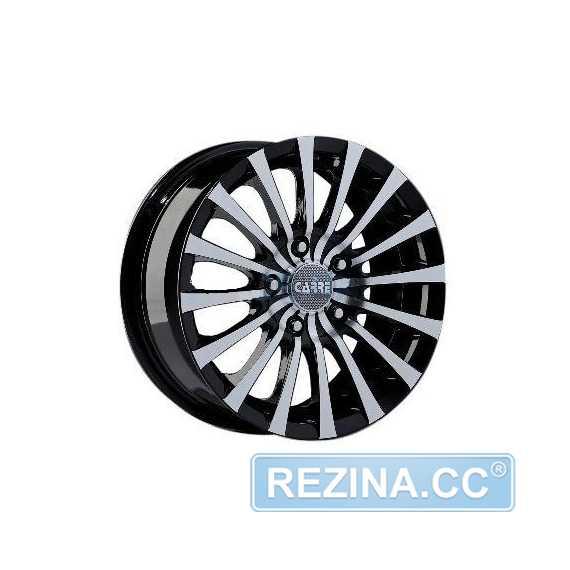 CARRE 580 BD - rezina.cc