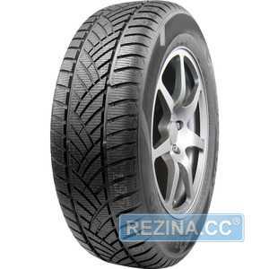 Купить Зимняя шина LEAO Winter Defender HP 185/65R14 86T