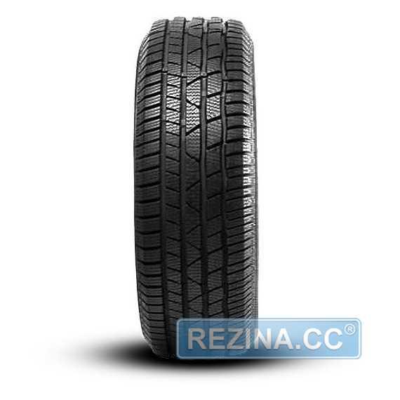 Зимняя шина TORQUE TQ020 - rezina.cc
