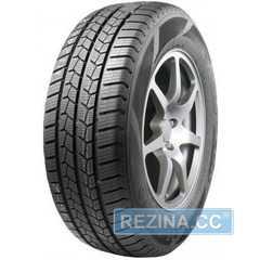 Купить Зимняя шина LEAO Winter Defender Van 195/75R16C 107/105R
