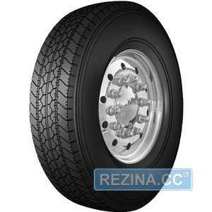 Купить Грузовая шина TRIANGLE TRA02 (универсальная) 8.5R17.5 121/120M