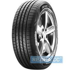 Купить Летняя шина APOLLO Alnac 4G 205/55R16 91T
