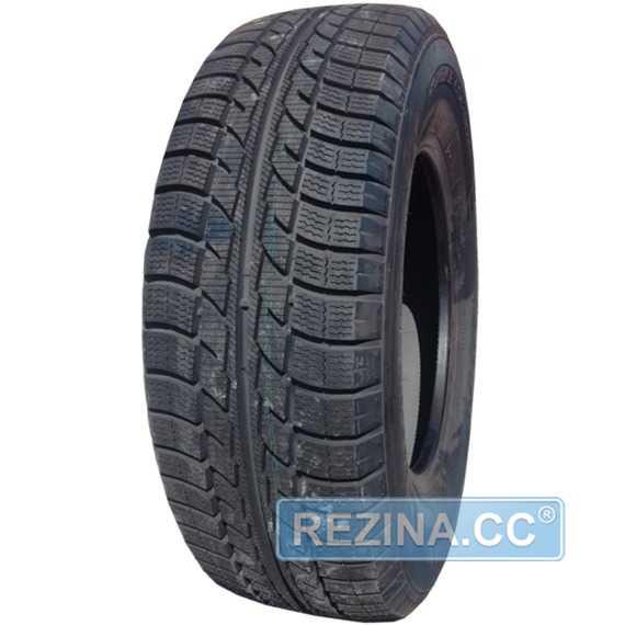 Зимняя шина CHENGSHAN CSC-902 - rezina.cc