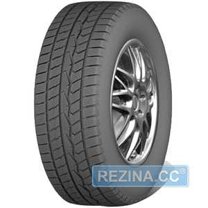 Купить Зимняя шина FARROAD FRD78 275/45R19 108V