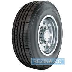 Купить Всесезонная шина BFGOODRICH Commercial T/A A/S 2 275/70R18 125/122R