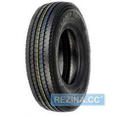 Купить Грузовая шина LANDY DA802 (универсальная) 7.50R16C 122/118L