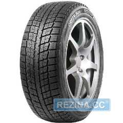 Купить зимняя шина LINGLONG Winter Ice I-15 Winter SUV 265/50R20 107T