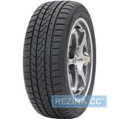 Купить Зимняя шина FALKEN Eurowinter HS 439 245/45R20 99V