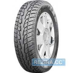 Купить MIRAGE MR-W662 195/65R15 91T (Шип)