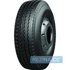 Грузовая шина WINDFORCE WT3000 - rezina.cc