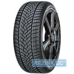 Купить Зимняя шина GOODYEAR UltraGrip Performance Gen-1 225/55R17 97H
