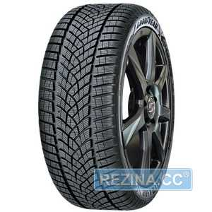 Купить Зимняя шина GOODYEAR UltraGrip Performance Gen-1 205/50R17 93V