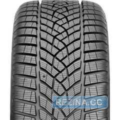 Купить Зимняя шина GOODYEAR UltraGrip Performance Gen-1 265/40R20 104V