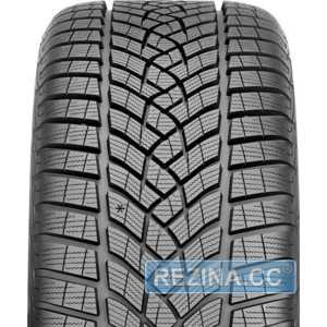 Купить Зимняя шина GOODYEAR UltraGrip Performance Gen-1 265/40R20 104V