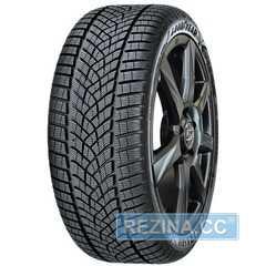 Купить Зимняя шина GOODYEAR UltraGrip Performance Gen-1 245/40R18 97V