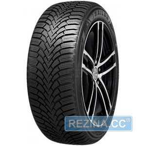 Купить Зимняя шина SAILUN Ice Blazer Alpine 195/65R15 91T