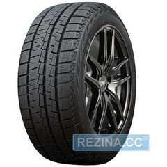 Купить Зимняя шина KAPSEN AW33 205/55R16 91H