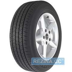 Купить Летняя шина BRIDGESTONE Turanza ER33 225/50R17 94W