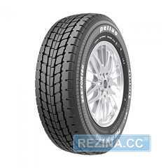 Купить Зимняя шина PETLAS Fullgrip PT925 215/65R16C 109/107R
