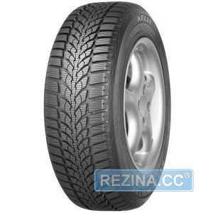 Купить KELLY Winter HP 205/55R16 91H