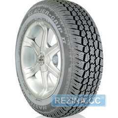 Купить Зимняя шина MASTERCRAFT Glacier Grip II 205/55R16 92T (Шип)