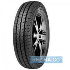 Купить Зимняя шина OVATION WV 06 185/75R16C 104/102R (Шип)