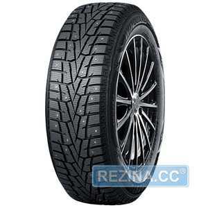 Купить Зимняя шина ROADSTONE Winguard WinSpike 195/75R16C 107/105R (Шип)