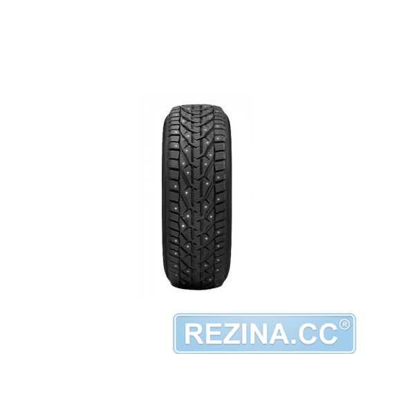 Зимняя шина TIGAR Ice - rezina.cc