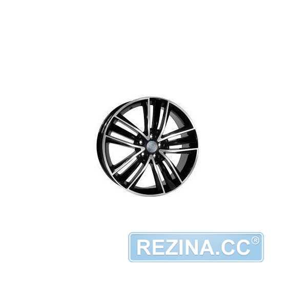 REPLAY INF19 BKF - rezina.cc
