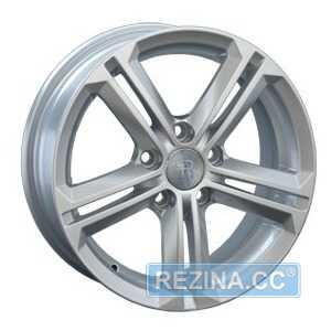 Купить REPLAY VV46 S R20 W9 PCD5x130 ET57 DIA71.6