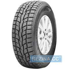 Купить Зимняя шина BLACKLION Winter Tamer W517 225/75R16C 115/113R (Под шип)