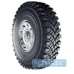Купить Грузовая шина КАМА (НКШЗ) НК-431 (универсальная) 12.00R18 135J