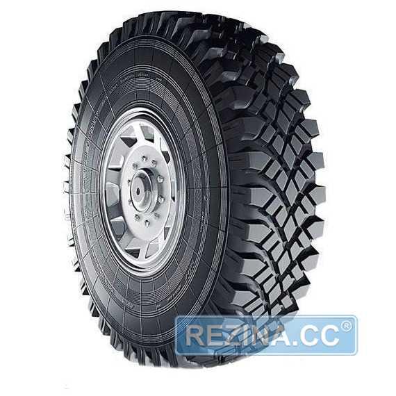 Грузовая шина КАМА (НКШЗ) НК-431 - rezina.cc