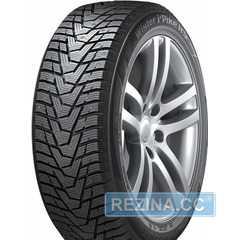 Купить Зимняя шина HANKOOK Winter i*Pike RS2 W429 215/55R16 98T (Под шип)